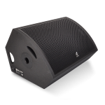 4-ACOUSTIC HCS-112 COAXIAL MONITOR