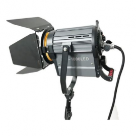 PROLITE JSP-1000 LED FRESNEL