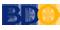 BDO Bank Transfer