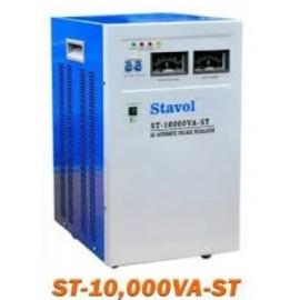 STAVOL ST10000VA-ST 10KVA