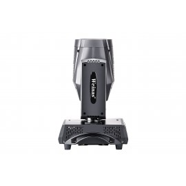 WEINAS BEAM GC260 WITH CASE