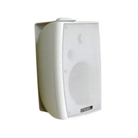 DSPPA DSP6064W WALL MOUNTED