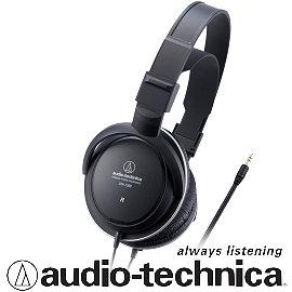 AUDIO TECHNICA ATH T200