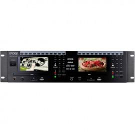 BDS DVD600 MK2