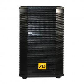 AD PRX612