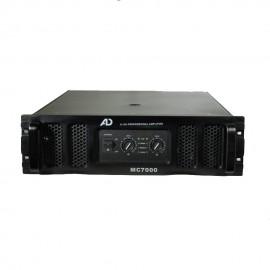 AD MC7000