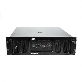 AD MC4000