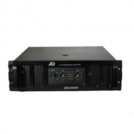 AD MC5000