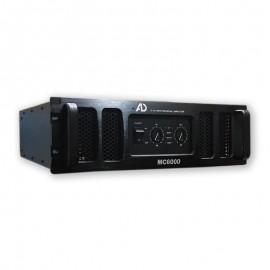 AD MC6000