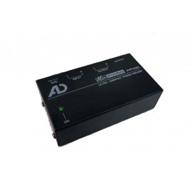 AD PHONO PREAMP PP400