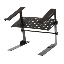 AD LAPTOP STAND 706