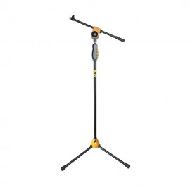 AD MIC STAND HEAVY DUTY