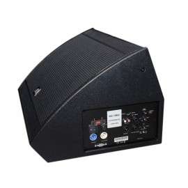 AD WEDGE MONITOR 12INCH POWERED WITH DSP