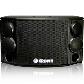 CROWN BF-1268