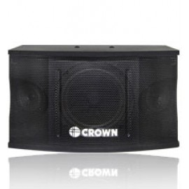 CROWN BF-803