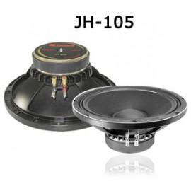 CROWN JH-105