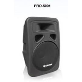CROWN PRO-5001