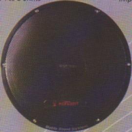 KONZERT KW-4000M