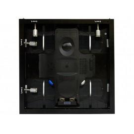 LED WALL P6 40 PANELS 570X570MM
