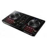 PIONEER DJ RB