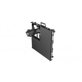 T3 LED WALL P3.9 40 PANELS 500X500MM
