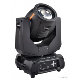 WEINAS BEAM260  SPOT BEAM WASH WITH ZOOM AND PRISM