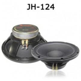 CROWN JH-124