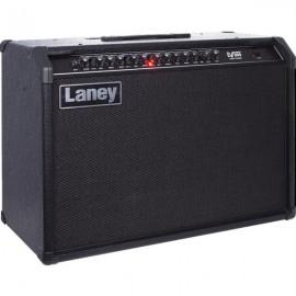 LANEY LV 300T