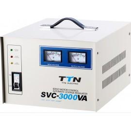 TTN 3KVA AVR