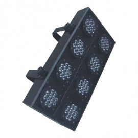 WEINAS LED AUDIENCE LIGHTS